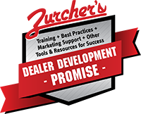 Dealer Development Promise